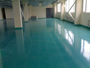 Полиуретановые полы купить петербург полиуретановые наливные полы производители