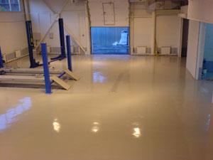 Полиуретановые полы купить петербург гидроизоляция цокольных плит